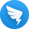 钉钉4.2.1定位修改版 安卓免费版