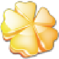 iLike Flash Gallery Creator Deluxe(幻灯片制作软件) V3.6.0 官方版