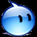 互惠店主网助手 V2.2.1 官方版