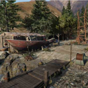 GTA5海滨牧场MOD 免费版