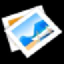 小作家专业数码照片压缩工具 V2.1 免费版