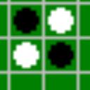 伤心黑白棋 V3.1 注册版