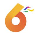 彩库宝典苹果版APP V1.0 iOS最新版