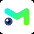 Miho短视频 V1.8 安卓版