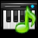 音效专家 V2.5.3.3 免费版