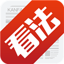 看法新闻 V2.3.6 安卓版