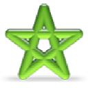 WaterMark(吾爱破解打水印工具) V1.0 绿色版