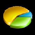 易欣免费会员卡管理系统 V2.0 免费版