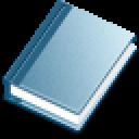 黄金屋全网小说下载器 V1.0 免费版