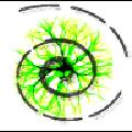 MP4 Stream Editor(音频修复软件) V3.4.5.3489 官方版