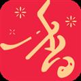 香网小说 V2.3.1 安卓版