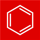 KingDraw(化学结构式编辑器) V0.9.1 安卓版