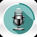 整人变声器 V2.4 安卓版