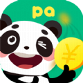 熊猫分期 V1.1.7 安卓版