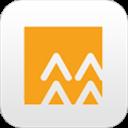 华润银行 V4.0.8 安卓版