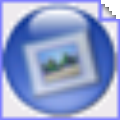 知羽Flash电子相册自动制作系统 V3.0 官方最新版