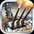 海战行动满V版 V1.0.5 安卓版