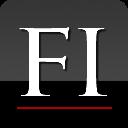 Fade In(剧本创作软件) V3.0.578 官方版
