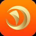 金票理财 V1.3.4 安卓版