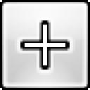 SAO Utils(刀剑神域桌面插件) V1.6 官方中文版