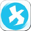 后羿采集器 V2.0.3 Mac版