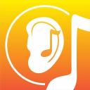 EarMaster(练耳大师) V7.012 官方版