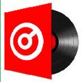 VirtualDJ(DJ混音软件) V8.2.3994 Mac版