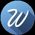 Wavesfactory Spectre(音频多段增强插件) V1.0.2 官方版
