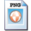 PNGOutWin(PNG极限压缩工具) V1.5.0 绿色汉化破解版