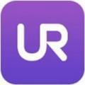 UR Box直播盒子 V1.0 安卓会员版