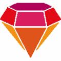 InPixio Photo Focus(模糊照片变清晰软件) V3.6.6278 官方免费版