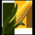 Maize Studio(玉米调音台) V1.21 绿色免费版