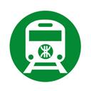 深圳地铁通 V1.0 苹果版