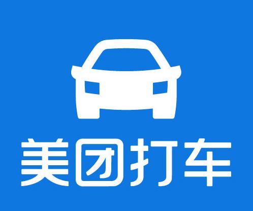 logo 标识 标志 设计 矢量 矢量图 素材 图标 498_415