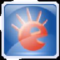 企发酒店管理软件 V3.0 试用版