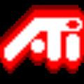金达莱酒店管理软件 V3.0.2 免费版