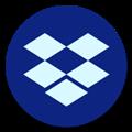 Dropbox V68.2.2 安卓版