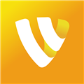 微课传奇 V1.2.3 安卓版