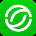 云返生活 V4.1.3 苹果版