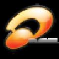 金飞翼PSP转换大师 V6.0 破解版
