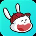 宝宝玩英语 V1.0 安卓版