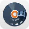 Tipard DVD Creator(DVD制作软件) V5.1.10 官方版