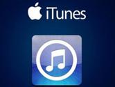 iTunes最新版本怎么设置铃声 iTunes新版设置手机铃声教程