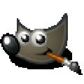 GNU 图像处理程序 V2.6.0 官方版