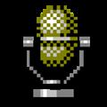 玉米MIDI卡拉OK V1.6 官方最新版