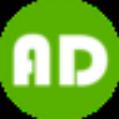 ADByBy广告屏蔽大师 绿色版