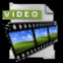 视频缓存查看器 V2.2 绿色版