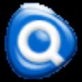 Ty2y杀毒软件 V1.0.7 官方版