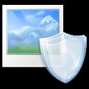Icemark(数字水印添加工具) V1.4 免费版