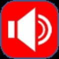 Batch Video To Audio Extractor(视频音频提取工具) V1.2.3 汉化版